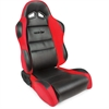 Scat 80-1605-64R - Procar Sportsman Racing Seats