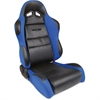 Scat 80-1605-65R - Procar Sportsman Racing Seats