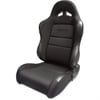 Scat 80-1606-61L - Procar Sportsman Racing Seats