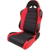 Scat 80-1606-64L - Procar Sportsman Racing Seats