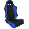 Scat 80-1606-65R - Procar Sportsman Racing Seats