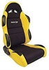 Scat 80-1606-66R - Procar Sportsman Racing Seats