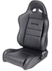 Scat 80-1610-51L - Procar Sportsman Racing Seats