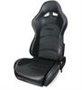 Scat 80-1616-51L - Procar Evolution Series 1616 Suspension Seats