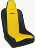 Procar-Terrain-Series-1620-Suspension-Seats