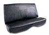 Scat 80-7600-51 - Procar Rear Seat Covers