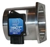 SCT-Big-Air-Mass-Airflow-Meters