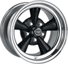 US-Wheel-483-Series-Black-Supreme-Wheels