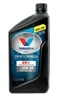 Valvoline-Racing-Synthetic-VR1-Motor-Oil