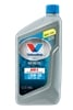 Valvoline Racing VV205 - Valvoline VR1 Racing Oil