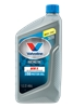Valvoline Racing VV235 - Valvoline VR1 Racing Oil