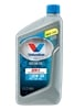 Valvoline-VR1-Racing-Oil