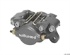 Wilwood 120-10188 - Wilwood Dynapro Single Billet Calipers