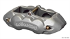 Wilwood 120-10525 - Wilwood Corvette Replacement Brake Calipers