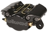Wilwood 120-4062 - Wilwood Dynalite Single Billet Caliper