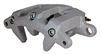 Wilwood 120-5343 - Wilwood GM Single Piston Floater Calipers