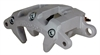 Wilwood 120-5861 - Wilwood GM Single Piston Floater Calipers