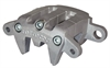 Wilwood 120-6427 - Wilwood GM Single Piston Floater Calipers