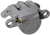 Wilwood 120-7197 - Wilwood GM Single Piston Floater Calipers