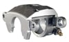 Wilwood 120-8924 - Wilwood GM Single Piston Floater Calipers