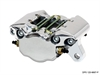 Wilwood 120-9687-P - Wilwood Dynapro Single Billet Calipers