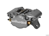 Wilwood 120-9687 - Wilwood Dynapro Single Billet Calipers
