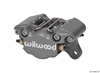 Wilwood 120-9688-LP - Wilwood Dynapro Single Billet Calipers