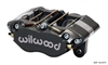 Wilwood 120-9725 - Wilwood Narrow Dynapro 4-Piston Calipers
