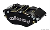 Wilwood 120-9993 - Wilwood Narrow Dynapro 4-Piston Calipers