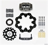Wilwood 140-11323 - Wilwood Dynapro Radial Sprint Brake Kits