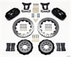 Wilwood-Superlite-6-Big-Brake-Front-Hat-Kits