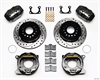 Wilwood-Dynalite-Rear-Brake-Kits