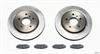 Wilwood 140-8010 - Wilwood ProMatrix Brake Rotor Upgrade Kits