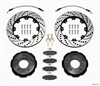 Wilwood 140-8314-D - Wilwood ProMatrix Brake Rotor Upgrade Kits