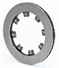 Wilwood 160-0471Wilwood Ultralite HP 32 Vane Rotors