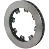 Wilwood 160-0586 - Wilwood Ultralite HP 32 Vane Rotors