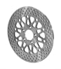 Wilwood 160-10664 - Wilwood Stainless Steel Motorcycle Brake Rotors