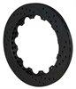 Wilwood 160-6835 - Wilwood SRP Drilled Performance Rotors
