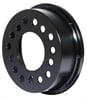 Wilwood 170-0208 - Wilwood Brake Components