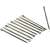 Wilwood 180-0053 - Wilwood Brake Cotter Pins