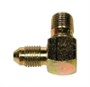 Wilwood-Fittings-Adapters