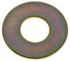 Wilwood 240-1159 - Wilwood Brake Components