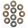 Wilwood 240-4384 - Wilwood Brake Components