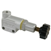 Wilwood 260-12627 - Wilwood Rotary Style Proportioning Valve