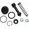 Wilwood 260-13366 - Wilwood Combination ''Remote'' Master Cylinder Kit