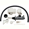 Wilwood 260-3374 - Wilwood Combination ''Remote'' Master Cylinder Kit