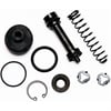 Wilwood 260-3880 - Wilwood Combination ''Remote'' Master Cylinder Kit
