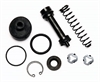 US-Brake-Lightweight-Master-Cylinder-Rebuild-Kit