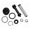 Wilwood 260-3882 - Wilwood Combination ''Remote'' Master Cylinder Kit