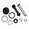 Wilwood 260-3884 - Wilwood Combination ''Remote'' Master Cylinder Kit